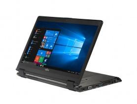 Fujitsu LifeBook P728 2-in-1