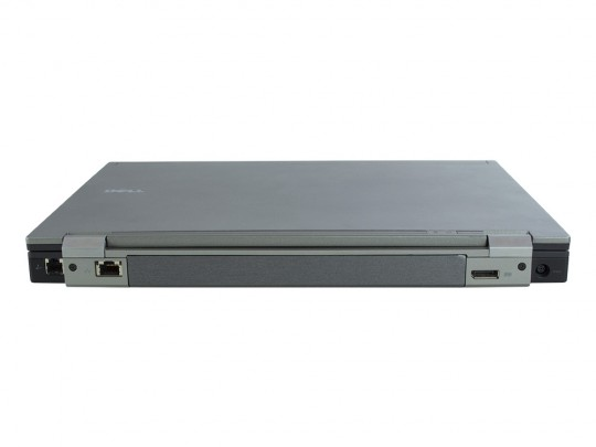 "Dell Latitude E6410 használt laptop, Intel Core i5-520M, Intel HD, 4GB DDR3 RAM, 120GB SSD, 14,1"" (35,8 cm), 1440 x 900 - 1526941 #3"