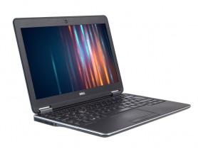 Dell Latitude E7240 Notebook - 1526942