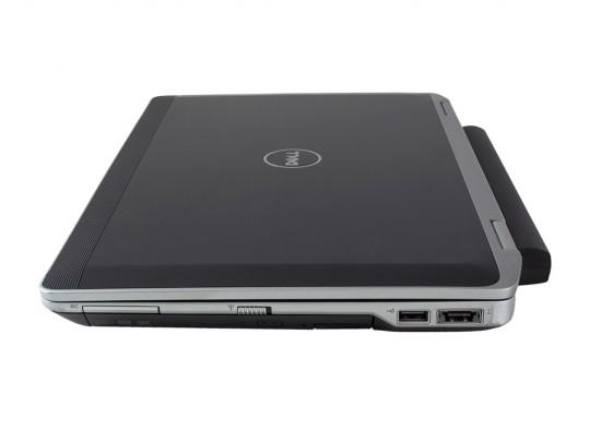 "Dell Latitude E6320 használt laptop, Intel Core i5-2520M, HD 3000, 8GB DDR3 RAM, 128GB SSD, 13,3"" (33,8 cm), 1366 x 768 - 1526954 #2"