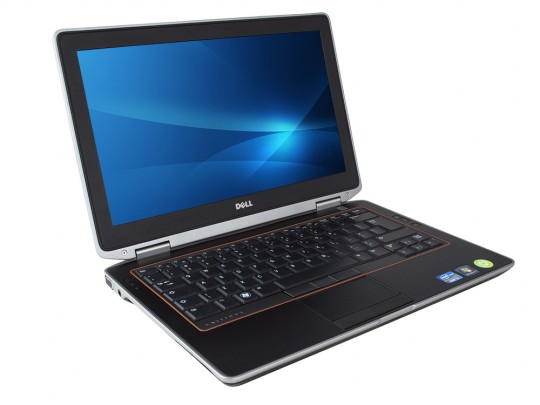 "Dell Latitude E6320 használt laptop, Intel Core i5-2520M, HD 3000, 8GB DDR3 RAM, 128GB SSD, 13,3"" (33,8 cm), 1366 x 768 - 1526954 #1"