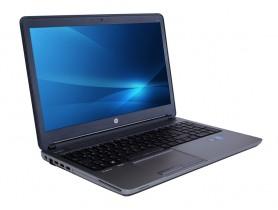 HP ProBook 650 G1 Notebook - 1526961