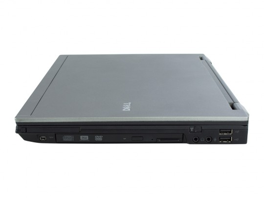 "Dell Latitude E6410 használt laptop, Intel Core i5-520M, Intel HD, 4GB DDR3 RAM, 120GB SSD, 14,1"" (35,8 cm), 1440 x 900 - 1526975 #4"