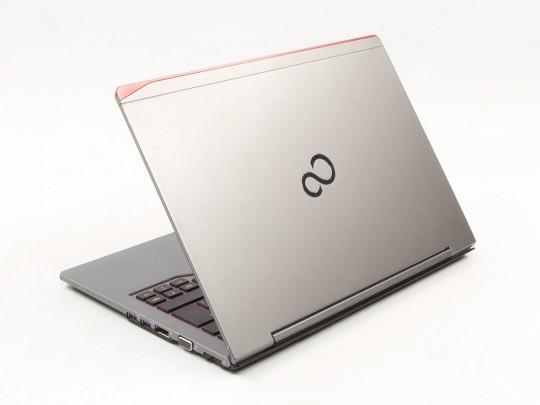 "Fujitsu LifeBook U745 használt laptop, Intel Core i7-5600U, HD 5500, 8GB DDR3 RAM, 240GB SSD, 14"" (35,5 cm), 1366 x 768 - 1526982 #3"