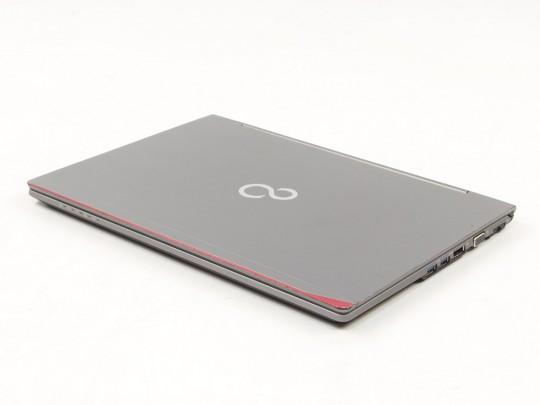 "Fujitsu LifeBook U745 használt laptop, Intel Core i7-5600U, HD 5500, 8GB DDR3 RAM, 240GB SSD, 14"" (35,5 cm), 1366 x 768 - 1526982 #4"