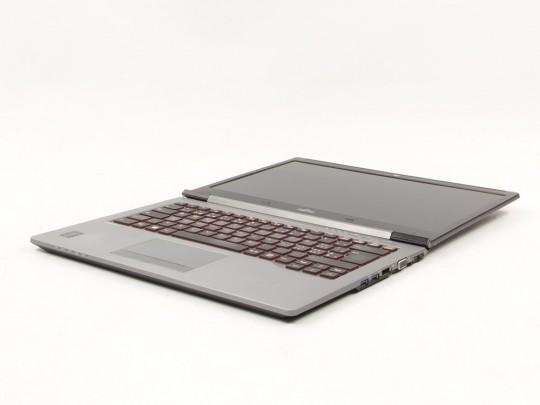 "Fujitsu LifeBook U745 használt laptop, Intel Core i7-5600U, HD 5500, 8GB DDR3 RAM, 240GB SSD, 14"" (35,5 cm), 1366 x 768 - 1526982 #5"