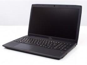 Fujitsu LifeBook A514 Notebook - 1526992