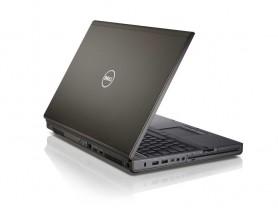 Dell Precision M4600 Notebook - 1527034