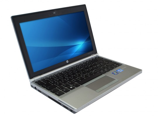 """HP EliteBook 2170p használt laptop, Intel Core i5-3427U, HD 4000, 8GB DDR3 RAM, 128GB SSD, 11,6"""" (29,4 cm), 1366 x 768 - 1527102 #1"""