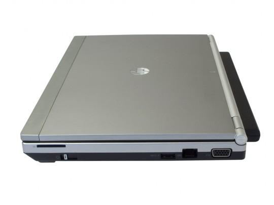 """HP EliteBook 2170p használt laptop, Intel Core i5-3427U, HD 4000, 8GB DDR3 RAM, 128GB SSD, 11,6"""" (29,4 cm), 1366 x 768 - 1527102 #3"""