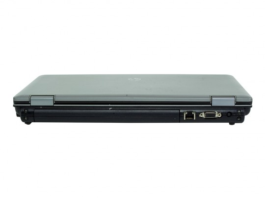 "HP ProBook 6450b használt laptop, Intel Core i5-540M, Intel HD, 4GB DDR3 RAM, 250GB HDD, 14"" (35,5 cm), 1600 x 900 - 1527113 #3"