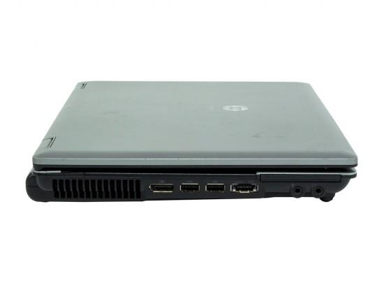"HP ProBook 6450b használt laptop, Intel Core i5-540M, Intel HD, 4GB DDR3 RAM, 250GB HDD, 14"" (35,5 cm), 1600 x 900 - 1527113 #4"