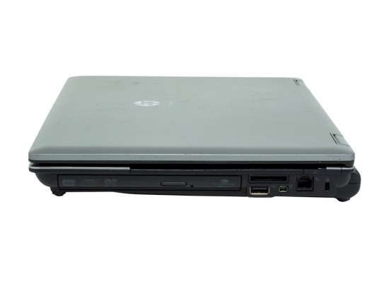 "HP ProBook 6450b használt laptop, Intel Core i5-540M, Intel HD, 4GB DDR3 RAM, 250GB HDD, 14"" (35,5 cm), 1600 x 900 - 1527116 #2"
