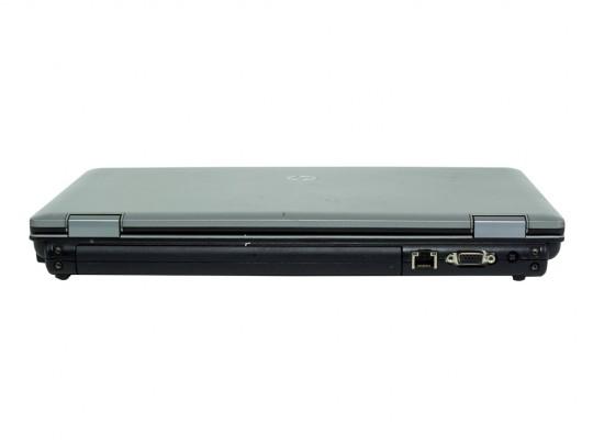 "HP ProBook 6450b használt laptop, Intel Core i5-540M, Intel HD, 4GB DDR3 RAM, 250GB HDD, 14"" (35,5 cm), 1600 x 900 - 1527116 #3"