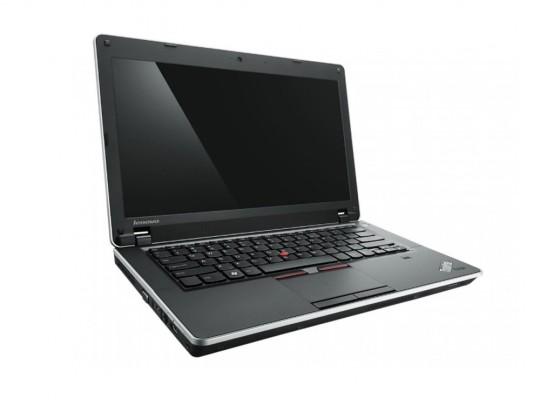 "Lenovo ThinkPad Edge 13 ( type 0217 ) használt laptop, Intel Core i3-380UM, Intel HD, 4GB DDR3 RAM, 500GB HDD, 13,3"" (33,8 cm), 1366 x 768 - 1527141 #1"