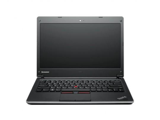 "Lenovo ThinkPad Edge 13 ( type 0217 ) használt laptop, Intel Core i3-380UM, Intel HD, 4GB DDR3 RAM, 500GB HDD, 13,3"" (33,8 cm), 1366 x 768 - 1527141 #2"