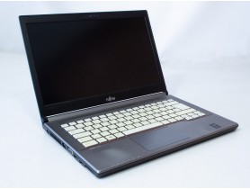 Fujitsu LifeBook E744 Notebook - 1527174