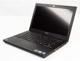 Sony VAIO SVS13118GBB