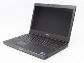 Dell Precision M4800 Notebook - 1527209