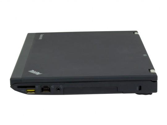 "Lenovo ThinkPad X230 használt laptop, Intel Core i5-3210M, HD 4000, 8GB DDR3 RAM, 320GB HDD, 12,5"" (31,7 cm), 1366 x 768 - 1527392 #3"