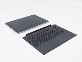 Microsoft Surface Pro 5 Notebook - 1527418