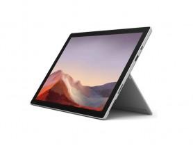 Microsoft Surface Pro 7 Notebook - 1527485