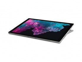 Microsoft Surface Pro 6 Notebook - 1527535
