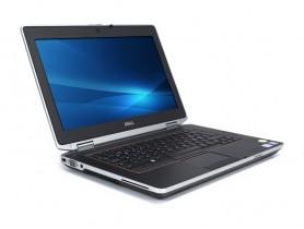Dell Latitude E6420 Notebook - 1527589