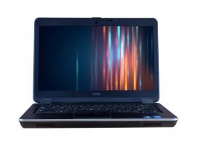 Dell Latitude E6440 Notebook - 1527665