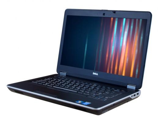 "Dell Latitude E6440 használt laptop, Intel Core i5-4300M, HD 8600M, 8GB DDR3 RAM, 120GB SSD, 14"" (35,5 cm), 1366 x 768 - 1527665 #2"