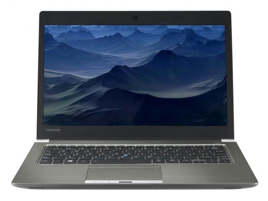 """Toshiba Portege Z30-C használt laptop, Intel Core i5-6200U, HD 520, 8GB DDR3 RAM, 120GB SSD, 13,3"""" (33,8 cm), 1920 x 1080 (Full HD) - 1527721 #1"""