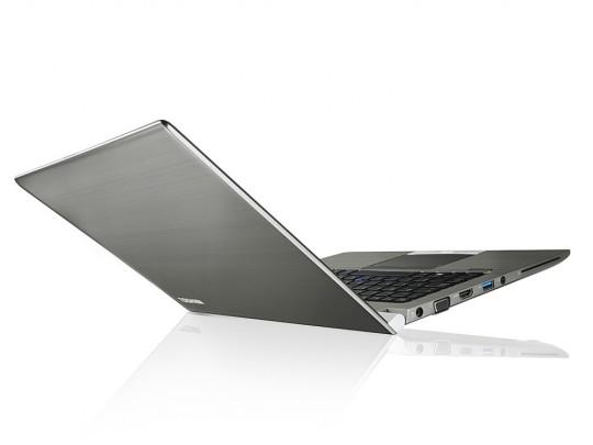 """Toshiba Portege Z30-C használt laptop, Intel Core i5-6200U, HD 520, 8GB DDR3 RAM, 120GB SSD, 13,3"""" (33,8 cm), 1920 x 1080 (Full HD) - 1527721 #2"""