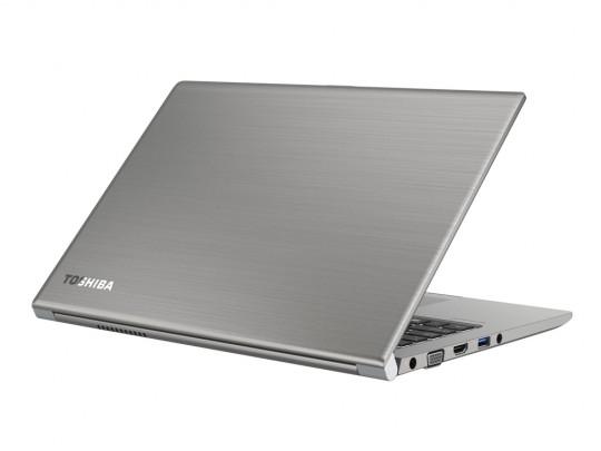 """Toshiba Portege Z30-C használt laptop, Intel Core i5-6200U, HD 520, 8GB DDR3 RAM, 120GB SSD, 13,3"""" (33,8 cm), 1920 x 1080 (Full HD) - 1527721 #3"""