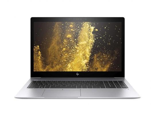 """HP EliteBook 850 G5 használt laptop, Intel Core i7-8650U, Radeon RX540 2GB, 8GB DDR4 RAM, 240GB SSD, 15,6"""" (39,6 cm), 1920 x 1080 (Full HD), IPS - 1527727 #2"""