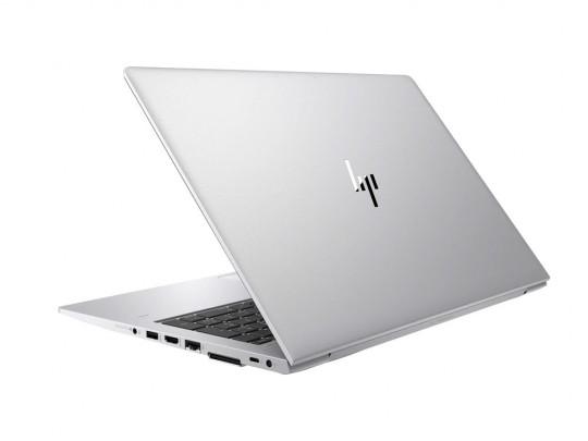 """HP EliteBook 850 G5 használt laptop, Intel Core i7-8650U, Radeon RX540 2GB, 8GB DDR4 RAM, 240GB SSD, 15,6"""" (39,6 cm), 1920 x 1080 (Full HD), IPS - 1527727 #3"""