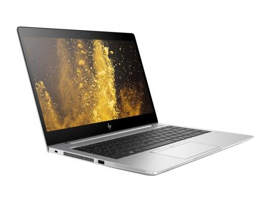 """HP EliteBook 850 G5 használt laptop, Intel Core i7-8650U, Radeon RX540 2GB, 8GB DDR4 RAM, 240GB SSD, 15,6"""" (39,6 cm), 1920 x 1080 (Full HD), IPS - 1527727 #4"""