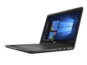 Dell Latitude 3380 (Quality: Bazar)