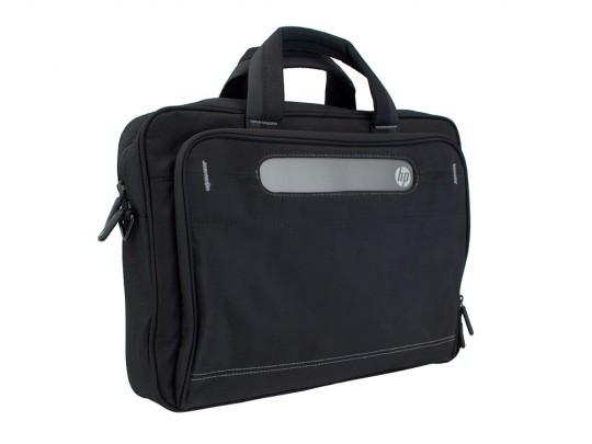 """HP 15,6"""" Laptop táska - 1540004 (használt termék) #1"""
