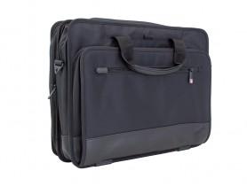 """Lenovo 15,6"""" Laptop táska - 1540008 (használt termék)"""