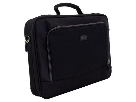"""Dicota 17,3"""" Laptop táska - 1540009 (használt termék) #1"""