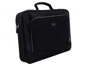"""Dicota 15,6"""" Laptop táska - 1540010 (használt termék)"""
