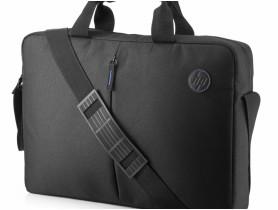 "HP 15.6"" FValue Black Topload Notebook táska - 1540021"