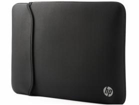 "HP 14.0"" Reversible Sleeve – Geometric Laptop táska - 1540030"
