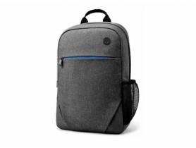 """HP Prelude 15.6"""" Backpack Laptop táska - 1540067"""