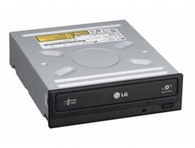 VARIOUS DVD-RW Optikai meghajtó - 1560004 (használt termék)