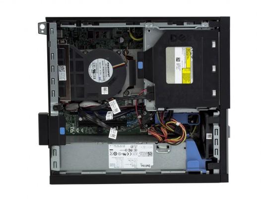 Dell OptiPlex 7010 SFF Számítógép - 1600816 #2