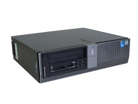 DELL OptiPlex 980 D