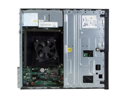LENOVO ThinkCentre M71E SFF Számítógép - 1601207 #3