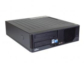 Fujitsu Esprimo E7935 SFF