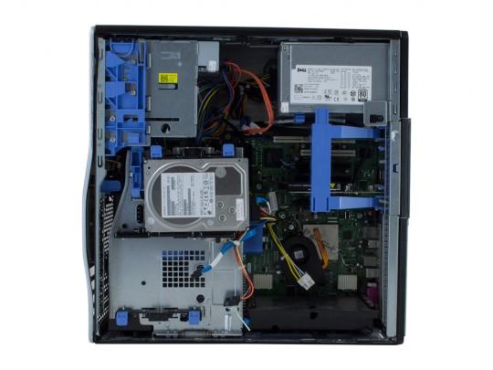 Dell Precision T5500 Számítógép - 1601274 #3